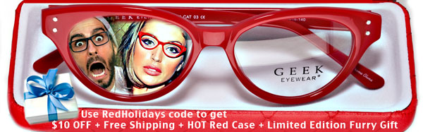 geek-eyewear-holidays-gift-low-res.jpg