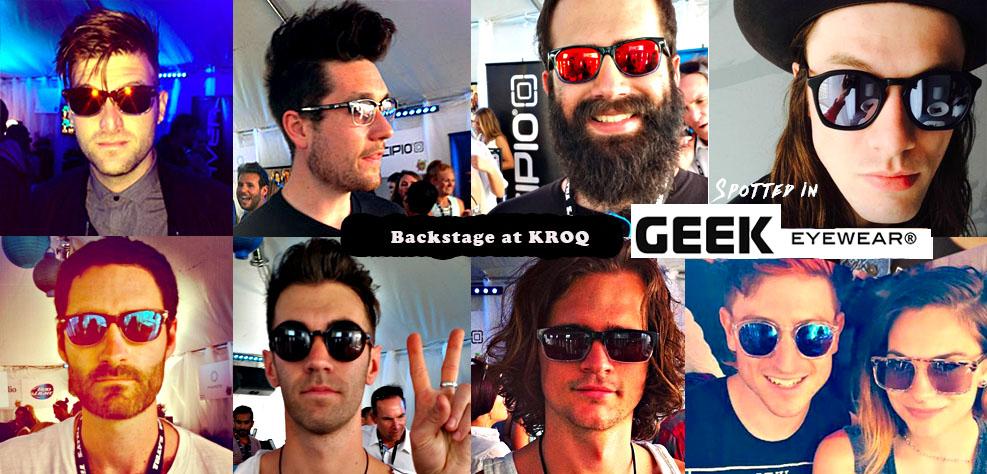 backstage-geek-eyewear-kroq.jpg