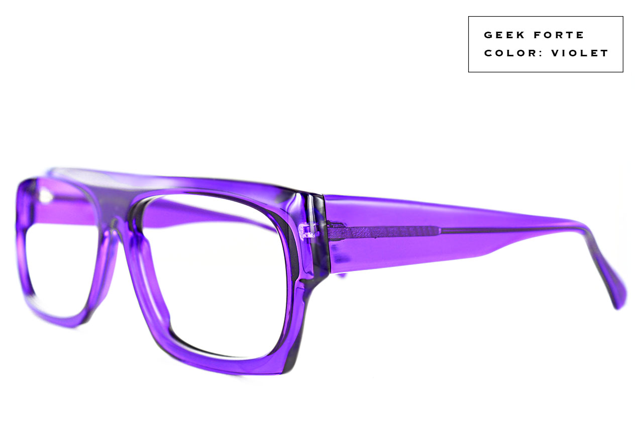 geek-couture-style-forte-violet-color