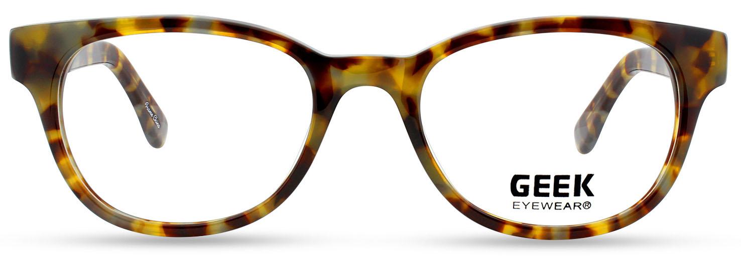 geek-eyewear-blogger-tortoise.jpg