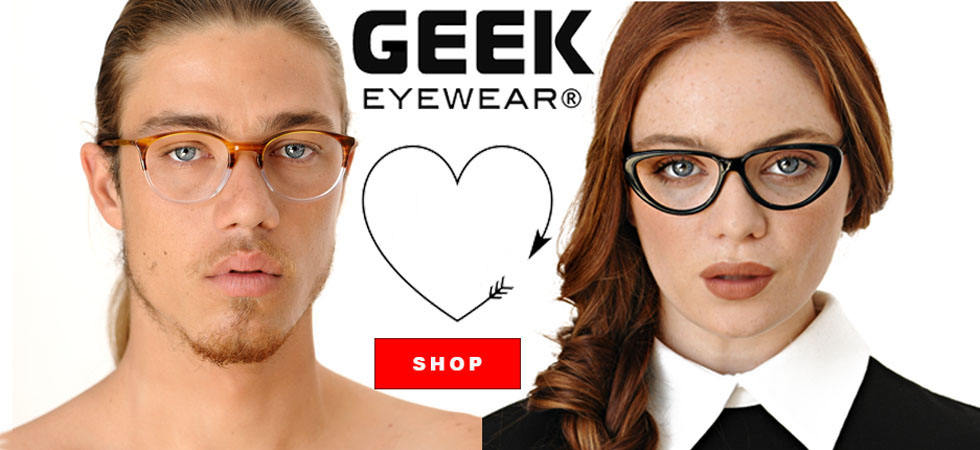 geek-eyewear-emma-dewing-daniel-hivner.jpg