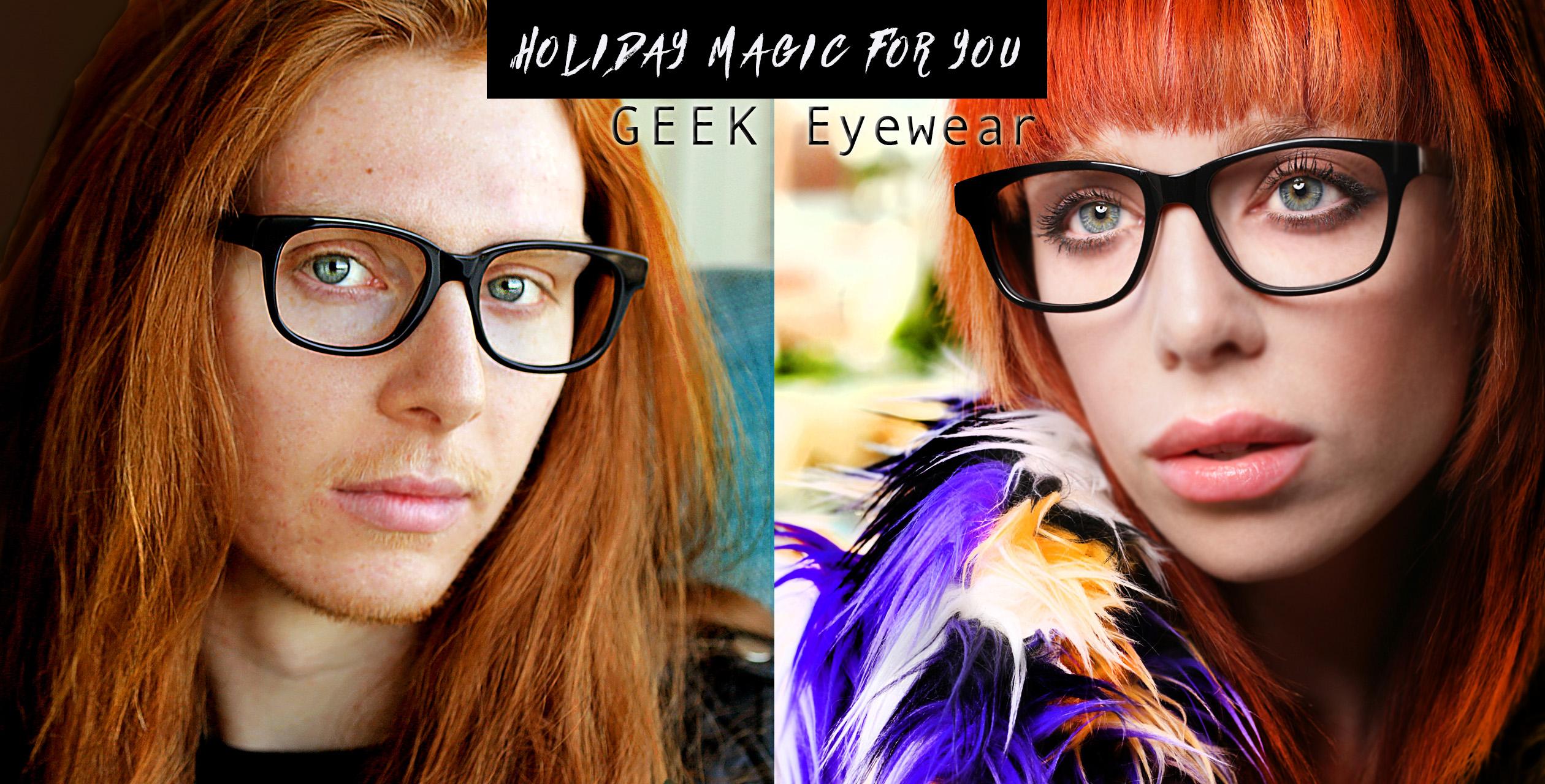 geek-eyewear-geek-syfy-ariana-brother.jpg