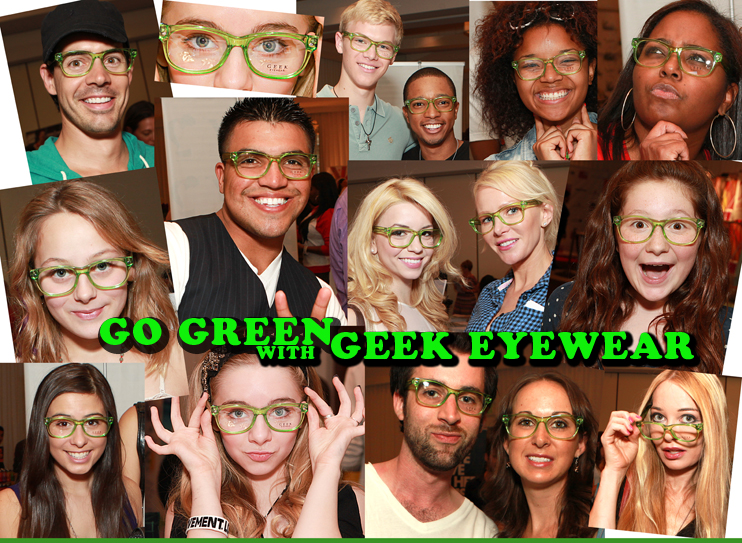 geek-eyewear-go-green-shop-geek.jpg