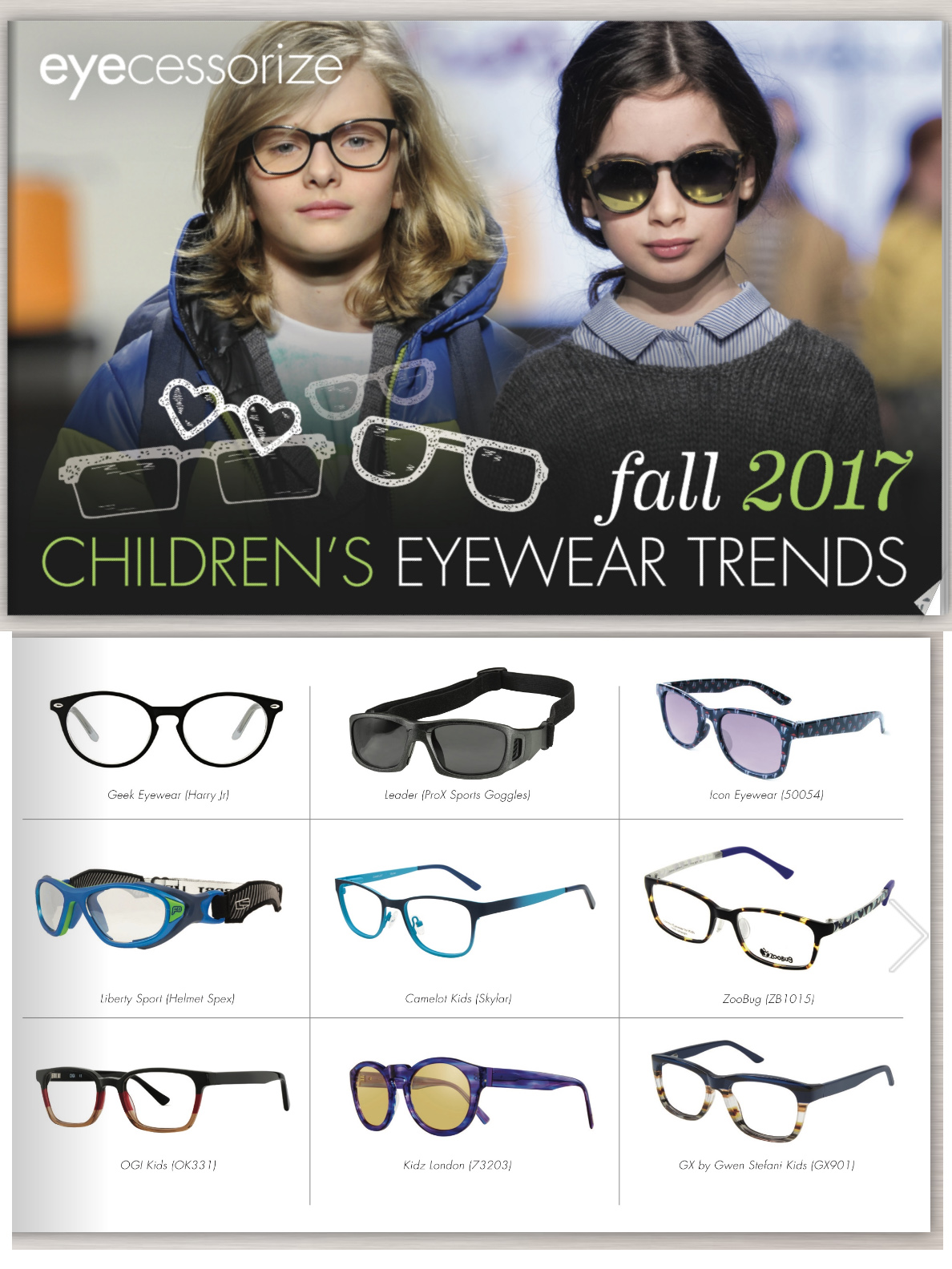 geek-eyewear-in-eyecessorize-boys-details