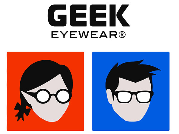 geek-eyewear-logo-low-res.jpg