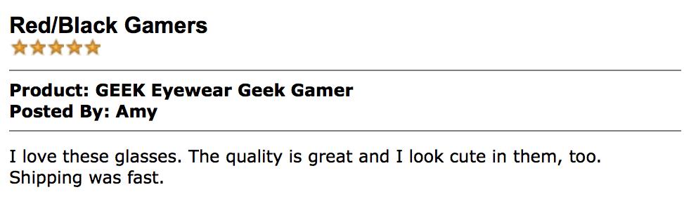 geek-eyewear-reviews-amy-september-2017.png