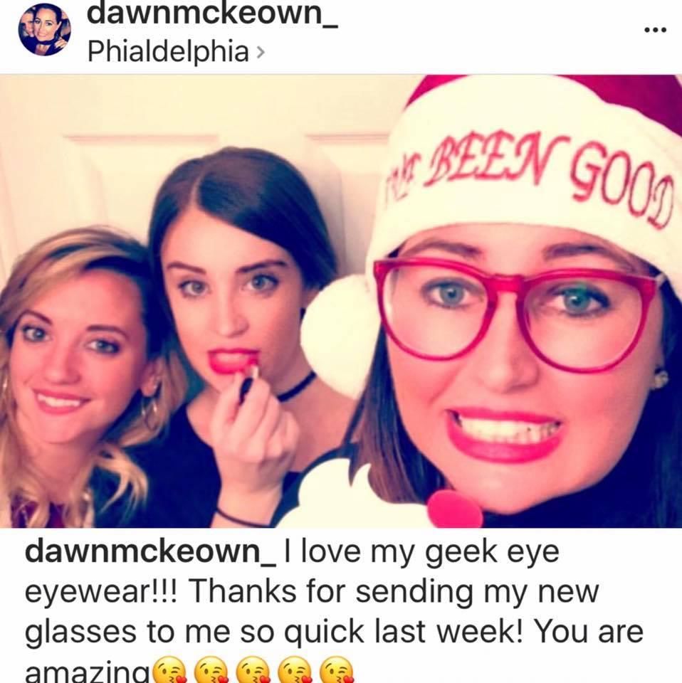 geek-eyewear-reviews-style-soph.jpg