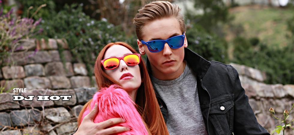 geek-eyewear-style-dj-hot-big-com.jpg