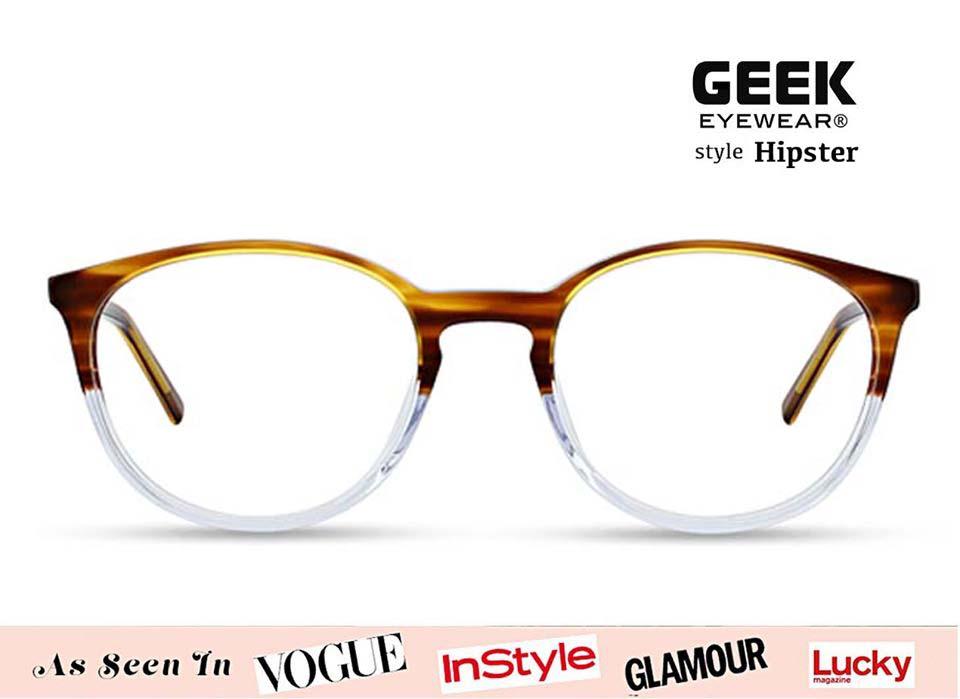geek-eyewear-style-hipster.jpg