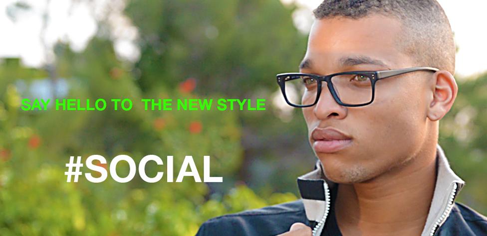 geek-eyewear-style-social-2015-eyeglasses-fashion.jpg