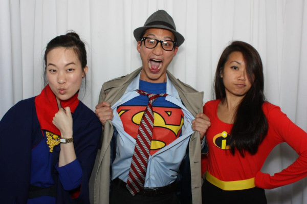 geek-eyewear-the-adventure-project-halloween party