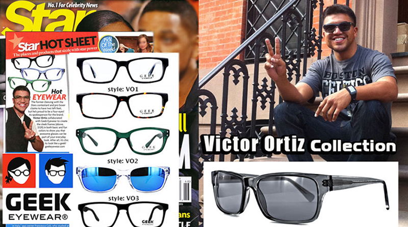geek-victor-big-commerce.jpg