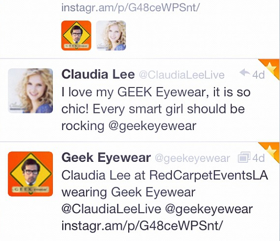 review-claudia-lee.png