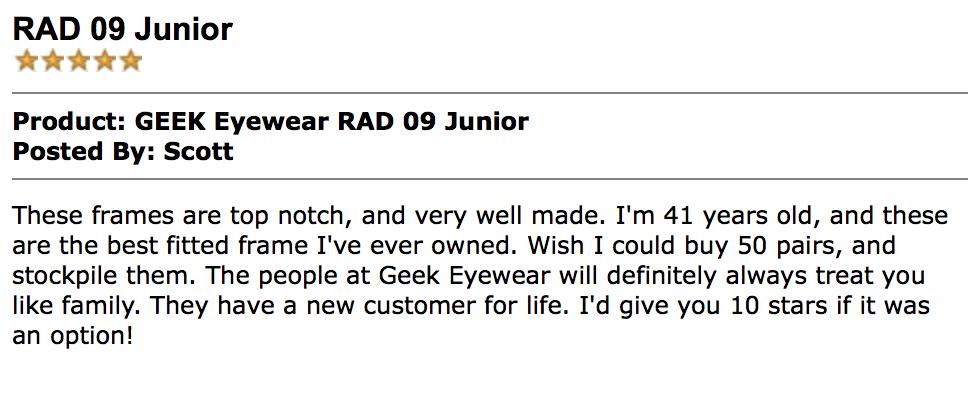 review geek eyewear eyeglasses march-2018.png