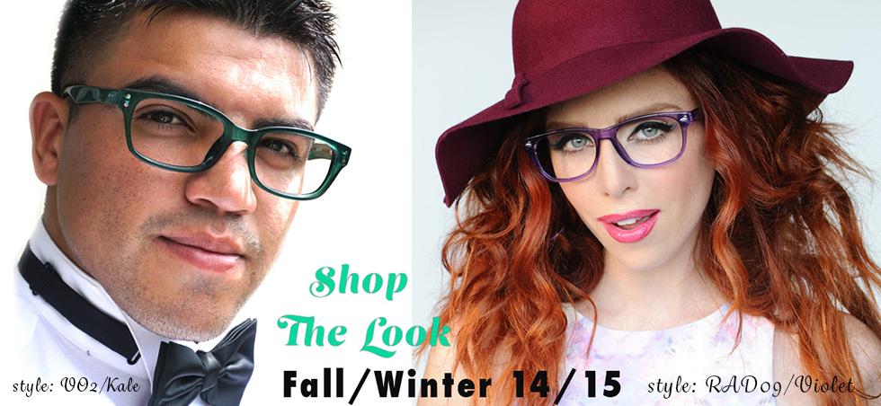 shop-the-look-big-commerce-copy.jpg