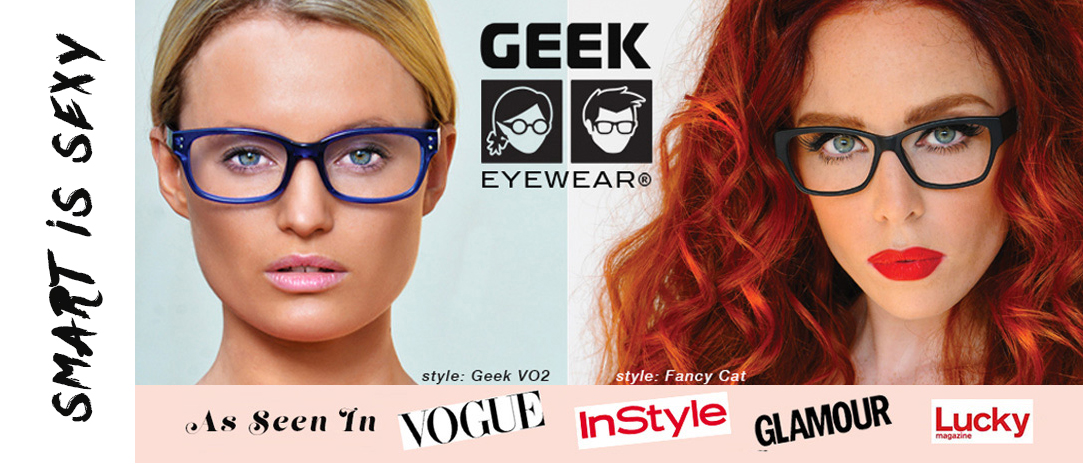 geek eyewear winemasters event